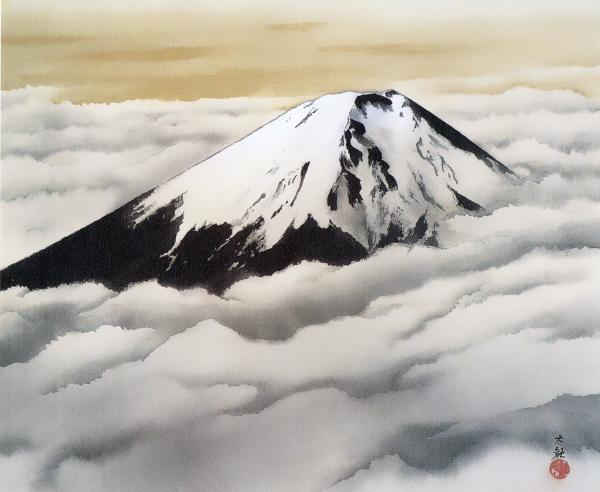 横山大観の画像 p1_28