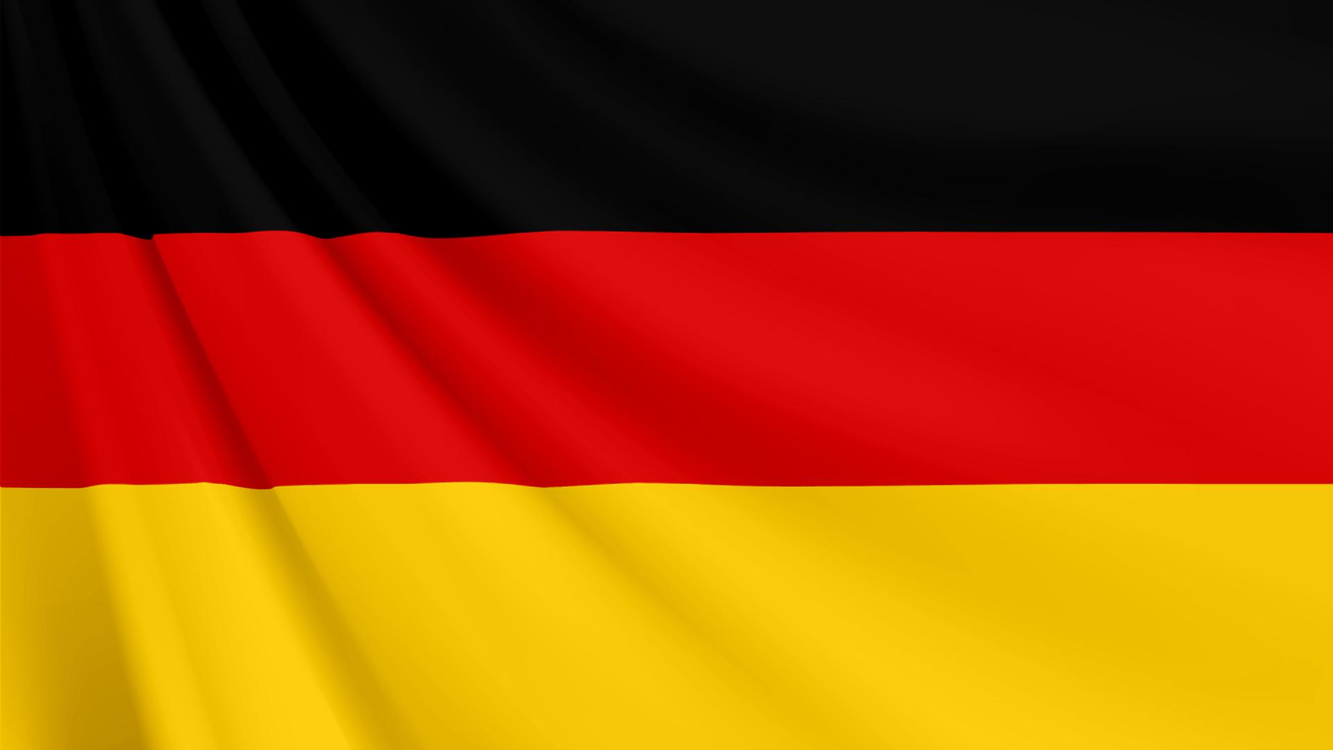 ドイツの国旗 壁紙 画像 エムズライファー