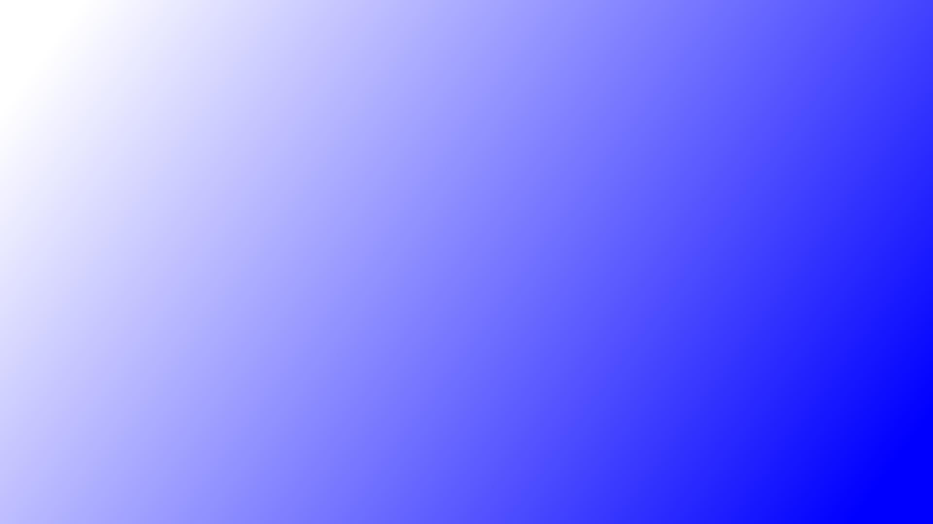 白色と青色のグラデーション 壁紙 画像 エムズライファー