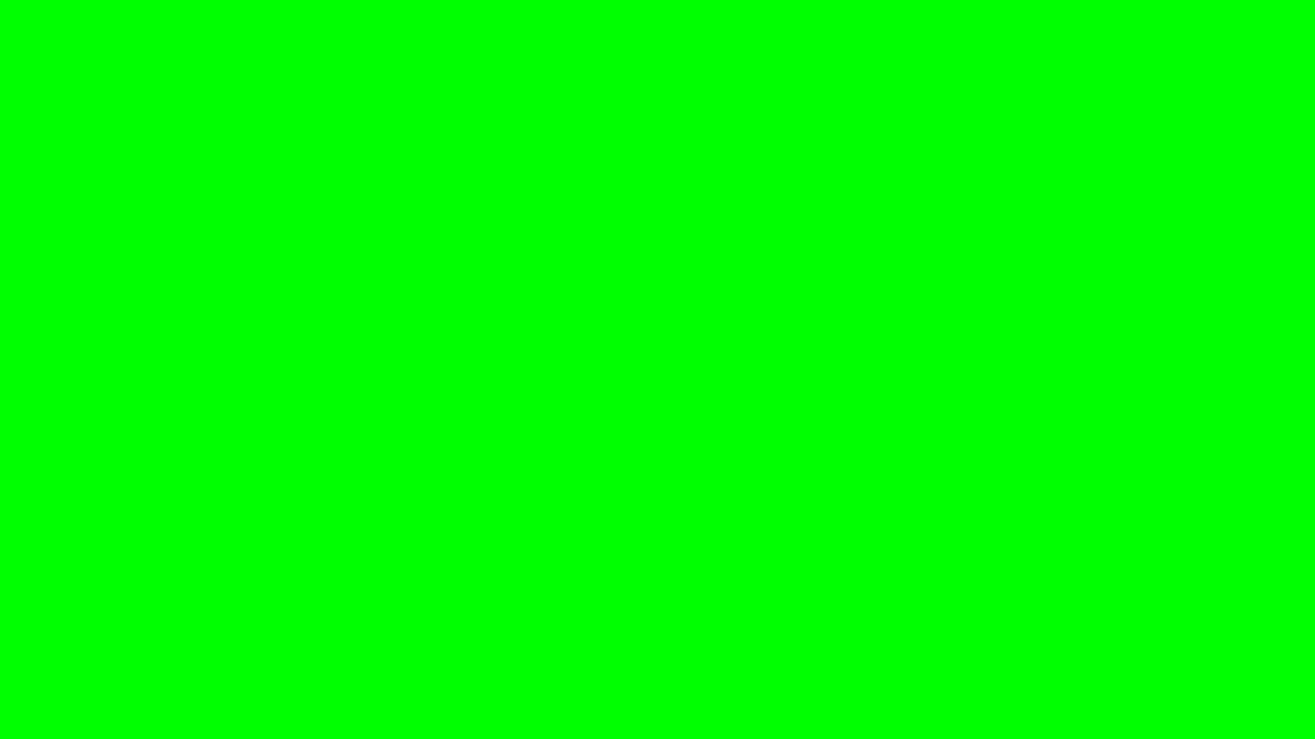 緑色 壁紙 画像 エムズライファー