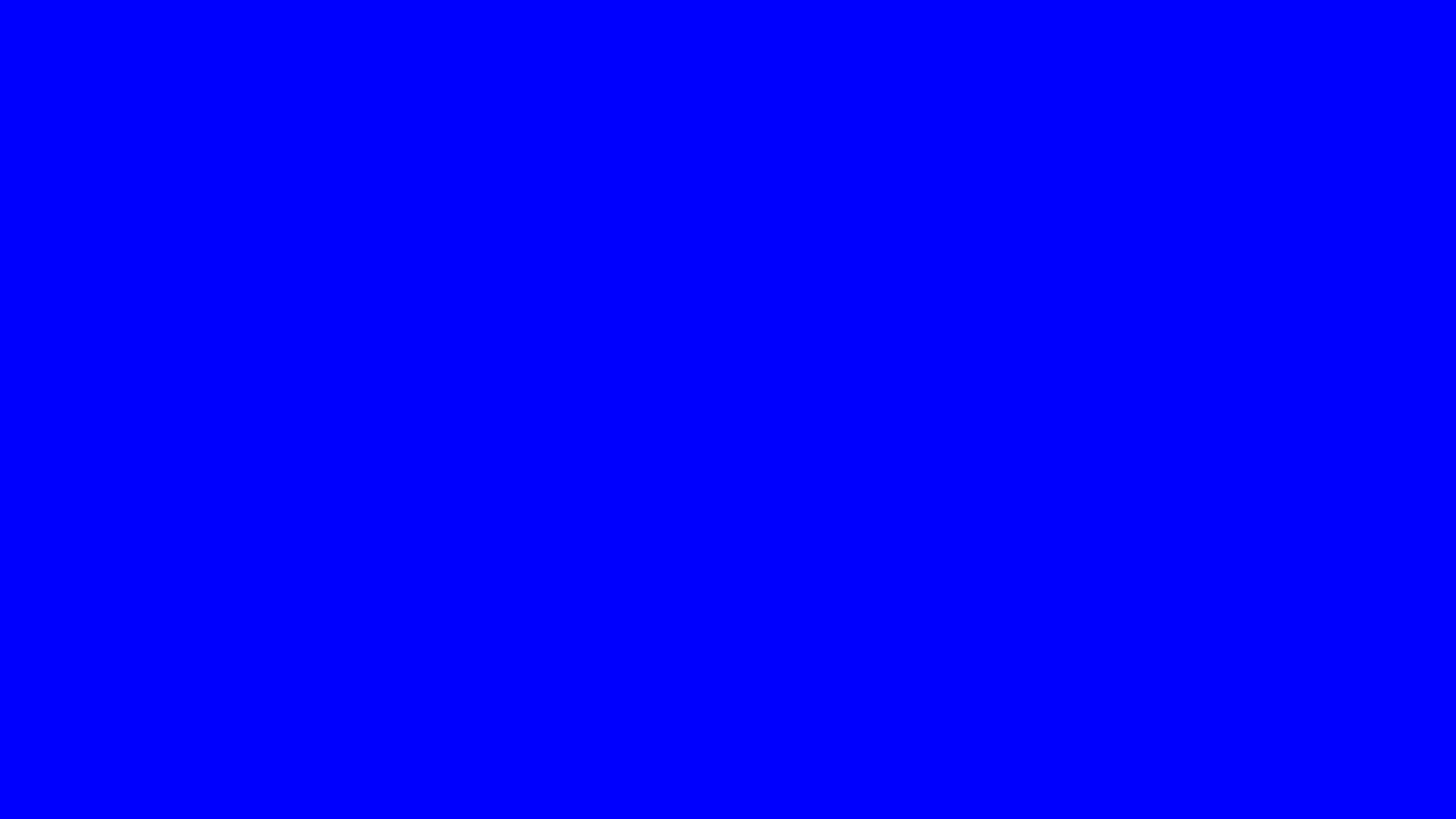青色 壁紙 画像 エムズライファー